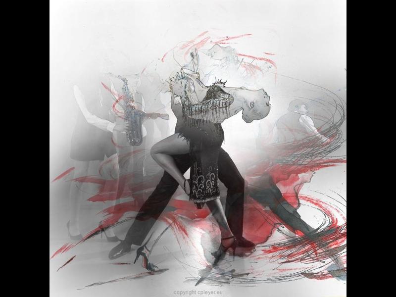 tango-small-