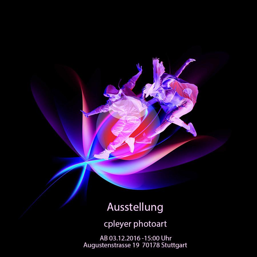 20161203_austellung-stuttgart
